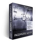 أكبر مكتبة برامج إصدار2007 Password-saver-box